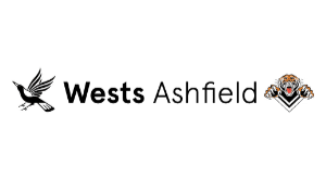 Wests Ashfield